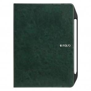 SwitchEasy CoverBuddy Folio Lite for iPad Pro 11-in (2020), Army green