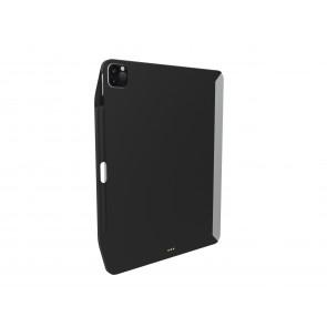 SwitchEasy CoverBuddy for iPad Pro 12.9-in 2020 (for Magic Keyboard& Smart Keybaord Folio & Smart Folio) Black