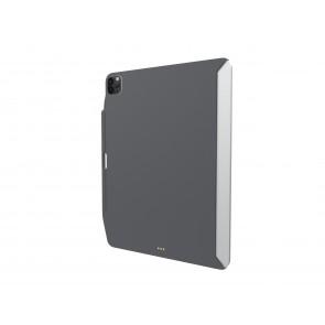 SwitchEasy CoverBuddy for iPad Pro 12.9-in 2020 (for Magic Keyboard& Smart Keybaord Folio & Smart Folio)Dark Gray
