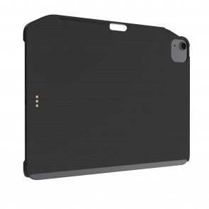SwitchEasy CoverBuddy For 2020 iPad Air 10.9-in Black