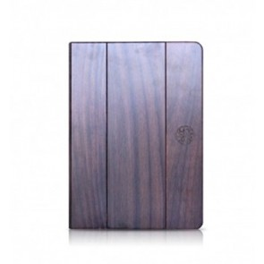 Reveal Nara Wooden Folio Case for iPad mini/iPad mini with Retina Display (12SW1010NTR)