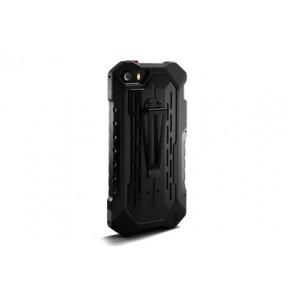 Element Case iPhone SE Black Ops black