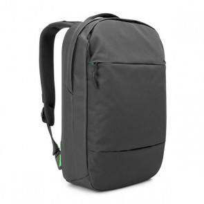 Incase City Collection Compact Backpack  Black