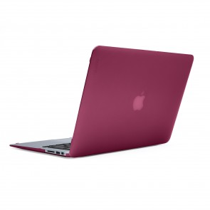 Incase Hardshell Case for MacBook Air 13 in Dots Pink Sapphire