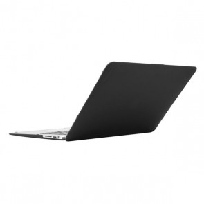 Incase Hardshell Case for MacBook  12 in Dots Black Frost