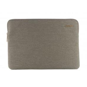 Incase Slim Sleeve for MacBook Air 11 in Heather Khaki