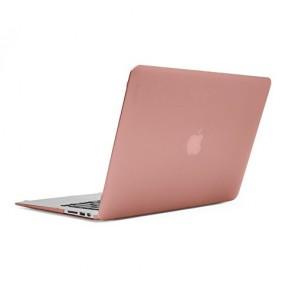 Incase Hardshell Case for MacBook Air 13 in Dots Rose Quartz