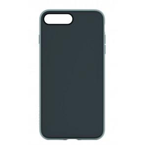 Incase Pop Case (Tint) for iPhone 8 Plus DARK GRAY