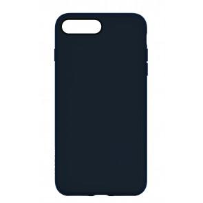 Incase Pop Case (Tint) for iPhone 8 Plus NAVY