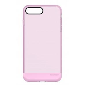 Incase Protective Cover for iPhone 8 Plus ROSE QUARTZ