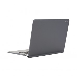 "Incase Snap Jacket for MacBook Air 13"" - Gray"