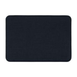 Incase ICON Sleeve with Woolenex for 13-inch MacBook Pro - Thunderbolt 3 (USB-C) & 13-inch MacBook Air w/ Retina Display - Heather Navy
