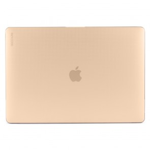 Incase Hardshell Case for 13-inch MacBook Pro - Thunderbolt 3 (USB-C) Dots - Blush Pink