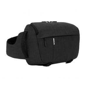 Incase DSLR Sling Pack w/Woolenex - Graphite