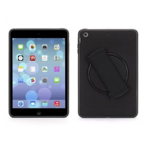 Griffin AirStrap 360 for iPad mini 4 in Black