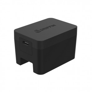 Griffin PowerBlock Premium USB-C 45W