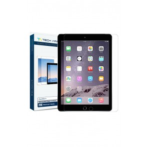 Tech Armor ELITE HD Clear screen protector 2 pk for iPad Mini 1/2/3