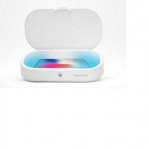 intelliARMOR UV Shield+ Universal LED UV Sterilizer