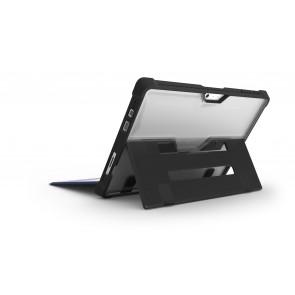 STM dux case for Surface Pro/Pro 4/Pro 6