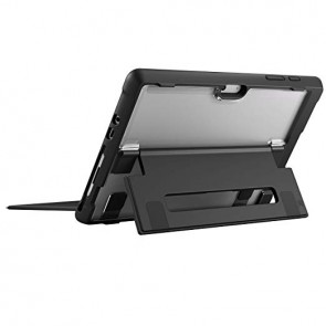 STM dux case for Surface Go
