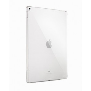 "STM half shell (iPad Air 4th gen/iPad Pro 11"" 2nd gen/11"" 1st gen) AP - clear"