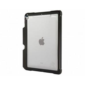 STM dux shell duo iPad Air 3 10.5/iPad Pro 10.5 black