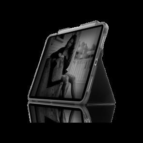 STM dux studio for iPad Pro 12.9'' case - 2019 black