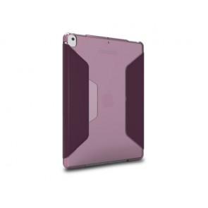 STM studio iPad 7th/8th Gen/Air 3/Pro 10.5 case - 2019 dark purple