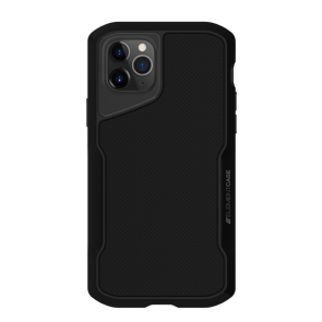 Element Case iPhone 11 Pro Shadow black