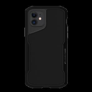 Element Case iPhone 11 Shadow black