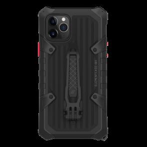 Element Case iPhone11 Pro Max Black Ops Elite '19  black