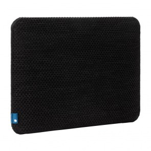 Incase Slip Sleeve with PerformaKnit for 15-inch MacBook Pro - Thunderbolt 3 (USB-C) & 16-inch MacBook Pro - Graphite
