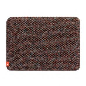 Incase Slip Sleeve with PerformaKnit for 15-inch MacBook Pro - Thunderbolt 3 (USB-C) & 16-inch MacBook Pro - Burst
