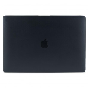 Incase Hardshell Case for 16-inch MacBook Pro Dots – Black