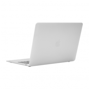 Incase Hardshell Dots Case for 13-inch MacBook Pro - Thunderbolt 3 (USB-C) 2020 - Clear