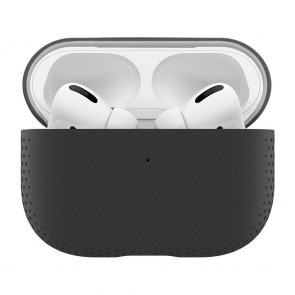 Incase Reform Sport Case for AirPods Pro - Black