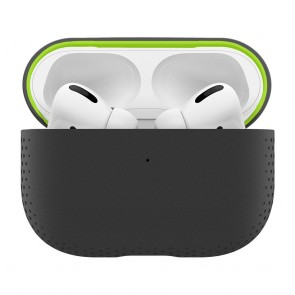 Incase Reform Sport Case for AirPods Pro - Black Volt