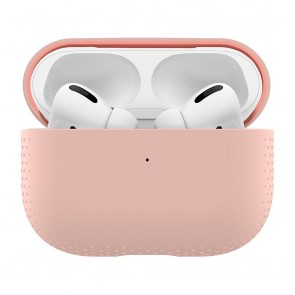 Incase Reform Sport Case for AirPods Pro - Rose Coral