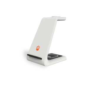 STM ChargeTree 3-in-1 charging stand