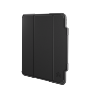stm dux plus iPad Pro 11-in 2nd Gen/iPad Pro 11 (2021) black