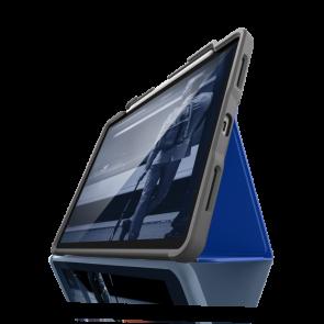 stm dux plus iPad Pro 11-in 2nd Gen/iPad Pro 11 (2021) midnight blue