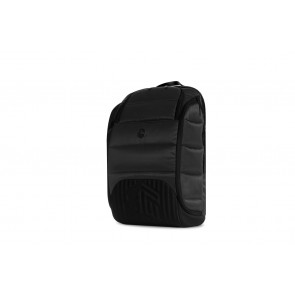 STM dux 30L backpack fits up to 17-inch laptops/16-inch MacBook Pro - Black