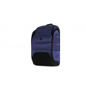 STM dux 30L backpack fits up to 17-inch laptops/16-inch MacBook Pro - Blue