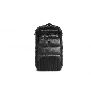 STM dux 30L backpack fits up to 17-inch laptops/16-inch MacBook Pro - Black Camo