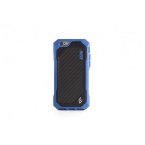 Element Case iPhone 6/6s Ion blue