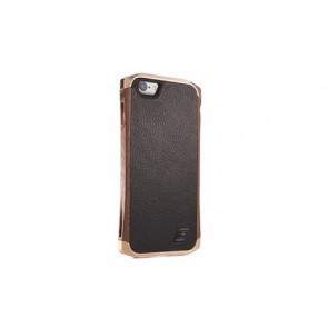 Element Case iPhone 6/6s Ronin walnut