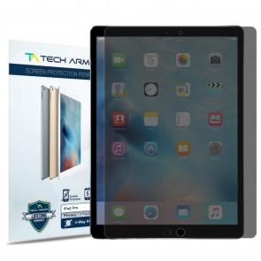 Tech Armor 4Way 360 Degree Privacy Apple iPad Pro 12.9-inch Screen Protector