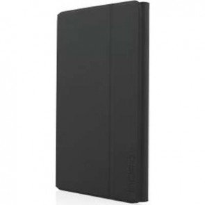 Incipio Archer Folio for iPad mini 4 - Black