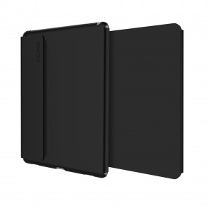 Incipio Faraday for iPad Pro (9.7 in) -Black