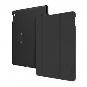Incipio Tuxen for iPad Pro (9.7 in) -Black